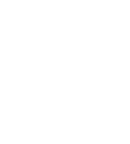Il Faro Counseling Onlus - footer logo
