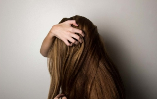 violenza domestica counseling abusi violenze