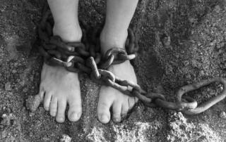 prigioniera della violenza counseling abusi violenze