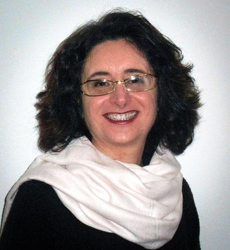 Stefania Manara Marchi fondatrice il faro Counseling abusi violenze libertà guarigione